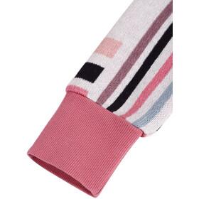 Reima Northern Sweat En Polaire Adolescents, bubblegum pink